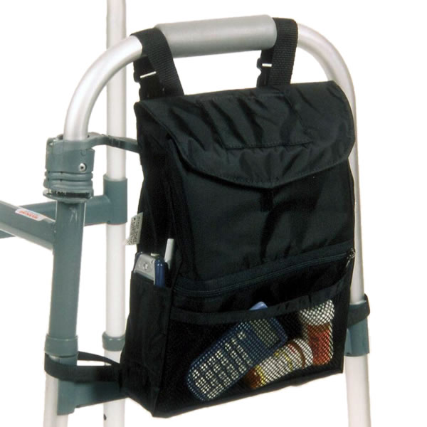 Deluxe Walker Bag For All Walkers