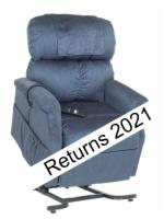 Golden PR-501JP Comforter Lift Chair