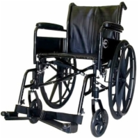 Karman Standard Wheelchair