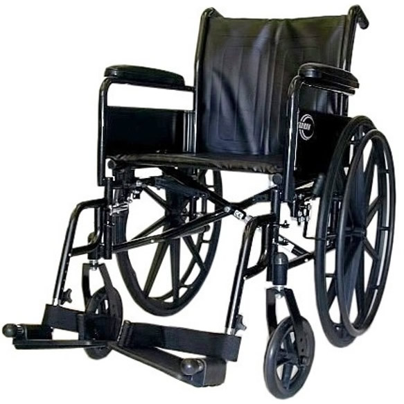 Walmart Lift Chairs Recliners Home > Wheelchairs > Standard Wheelchairs > Karman Standard Wheelchair