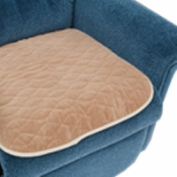 Chair Seat Incontinence Pad (2-PACK)