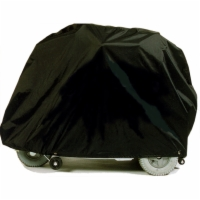 Large WeatherBee Scooter Cover