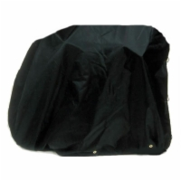 Super Size WeatherBee Power Chair Cover