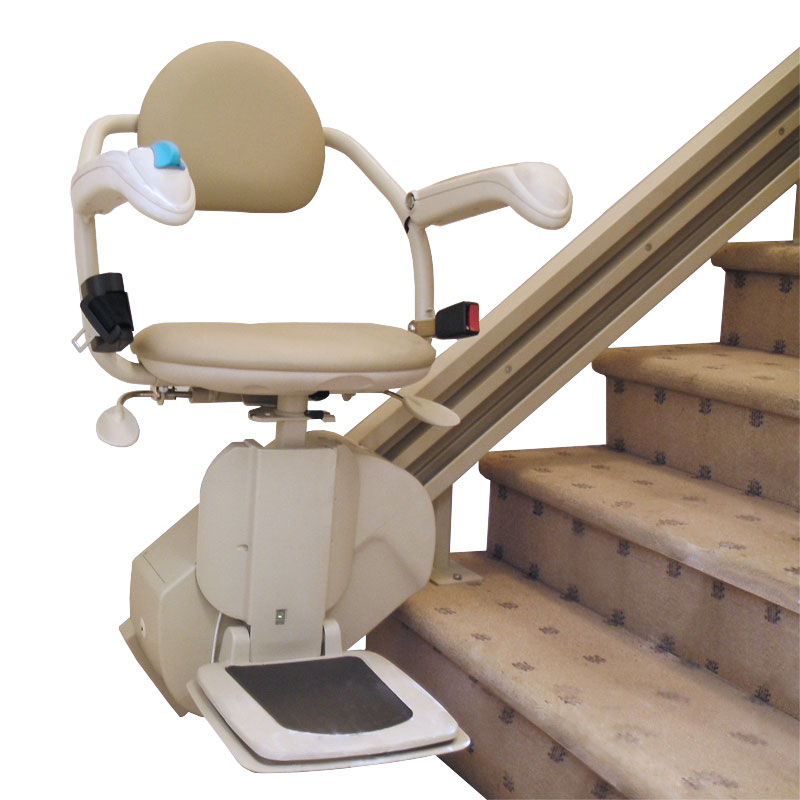 Buying a Stair Lift For Your Home