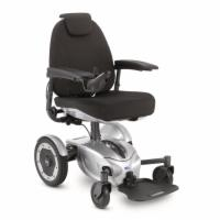 Pronto Air Personal Transporter Power Wheelchair