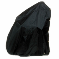 Tall WeatherBee Power Chair Cover