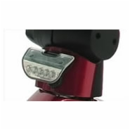 High Intensity LED Headlight