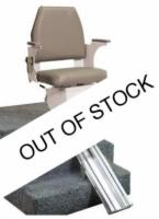 AmeriGlide Stair Lift HD (used)
