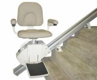 AmeriGlide Rave Stair Lift-Used