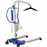 Hoyer ADVANCE Portable Patient Lift