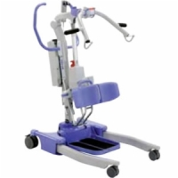 Hoyer JOURNEY Patient Stand Aid