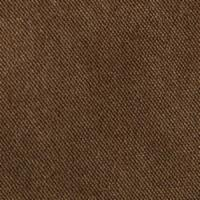 Copper SofTouch Fabric