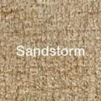 Golden EZ Living - Sandstorm