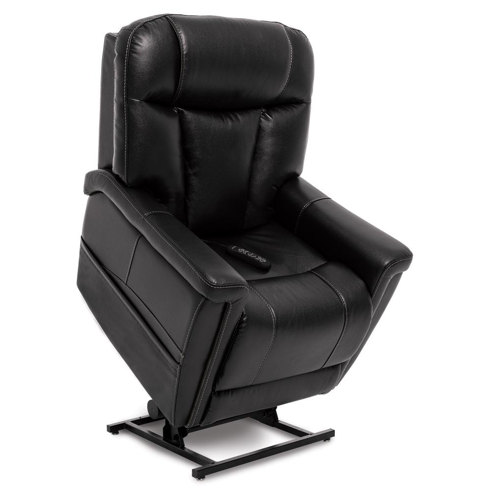 Vivalift Voya Plr 995m Lift Chair
